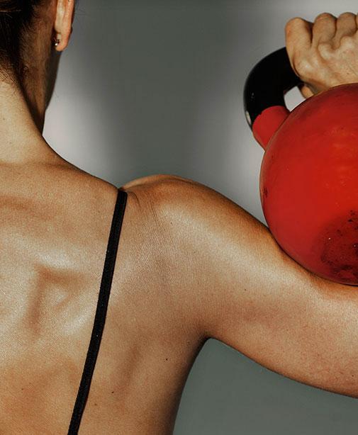 Fisioterapia - TERAPIE FISICHE ED ELETTROTERAPIE - Physio Sport Clinic