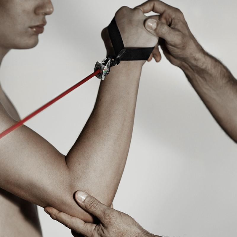 M1 Physio Sport Clinic - Riabilitazione fisica e sportiva a Milano - Fisioterapia