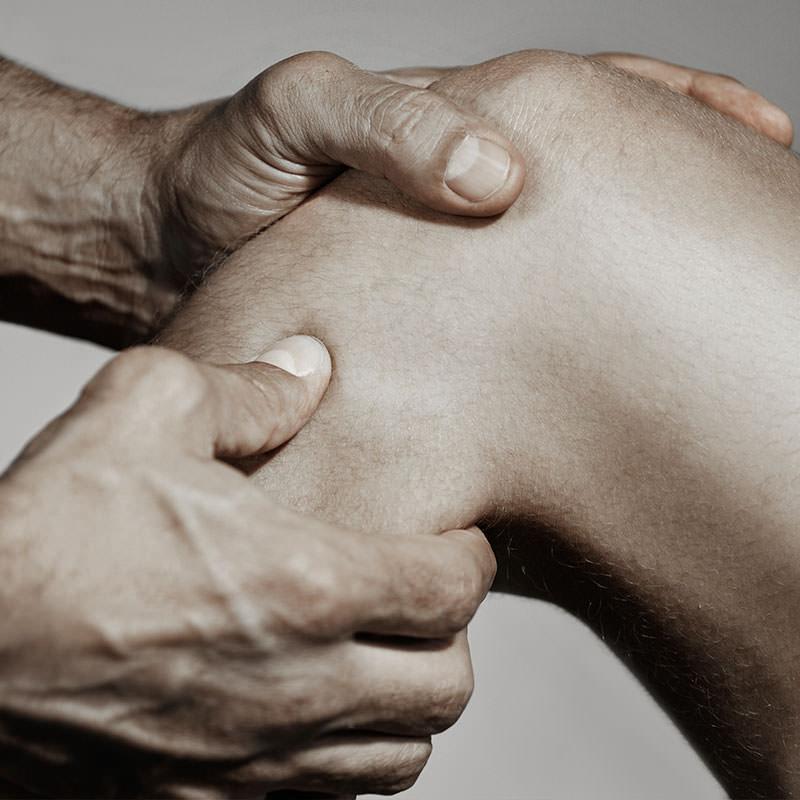 M1 Physio Sport Clinic - Riabilitazione fisica e sportiva a Milano - Ortopedia