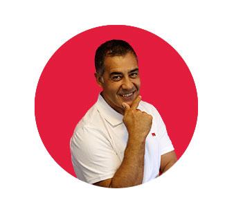 Chi siamo – Marco Chaulan – M1 Physio Sport Clinic