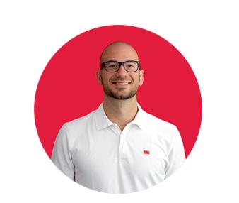 Chi siamo – Marco Corvino – M1 Physio Sport Clinic 2