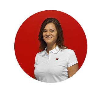 Chi-siamo-Francesca-Giovedì-M1-Physio-Sport-Clinic