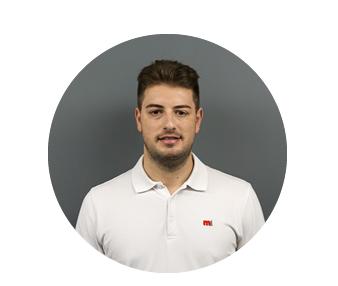 Chi-siamo-Mattia-Mele-M1-Physio-Sport-Clinic