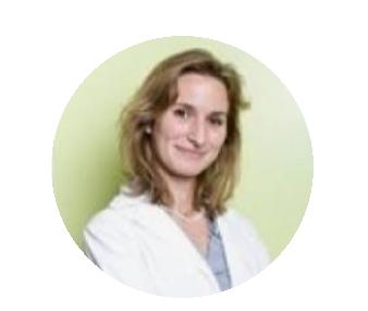 Chi-siamo-Emanuela-Raimondo-M1-Physio-Sport-Clinic