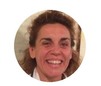 Chi-siamo-Nicoletta-Albini-M1-Physio-Sport-Clinic